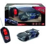 Sportbil Radiostyrda Leksaker Dickie Toys RC Cars 3 Jackson Storm Single Drive RTR 203081001