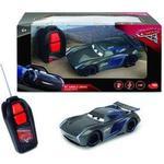 Radiostyrda Leksaker Dickie Toys RC Cars 3 Jackson Storm Single Drive