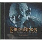 Original Soundtrack - Lord of the Rings - The Return of the King