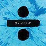 Ed Sheeran - ÷ Divide