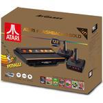 Spelkonsoler AtGames Atari Flashback 8 Gold