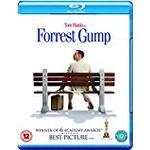 Forrest gump Filmer Forrest Gump (Blu-Ray)