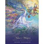 Nature'S Whispers - WritingCreativity Journal (Häftad, 2016)