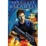 Stargate Atlantis 1 (Pocket, 2017)