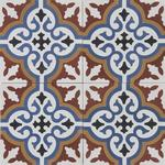 Formhome Formhome Marrakech V20-201X 20x20cm