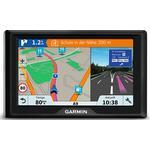 GPS-mottagare Garmin Drive 51 LMT-S