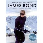 James Bond (Häftad, 2015)