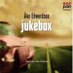 Jukebox (Ljudbok nedladdning, 2010)