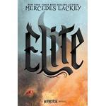 Elite: A Hunter Novel (Häftad, 2017)