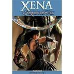 Xena: Warrior Princess Omnibus Volume 1 (Häftad, 2017)