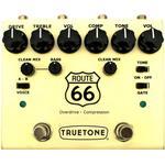 Musiktillbehör Truetone V3 Route 66