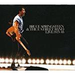 Springsteen Bruce - Live 1975-85