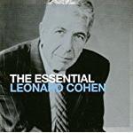 Leonard Cohen - Essential Leonard Cohen The
