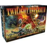 Finansspel Sällskapsspel Twilight Imperium Fourth Edition