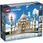 Toys on sale Lego Creator Taj Mahal 10256