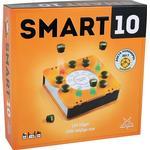 Frågesport Smart 10