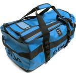 Väskor Silva Access Duffel Bag 55L - Blue