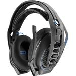 Plantronics Rig 800HS For PS4