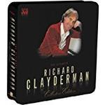 Richard Clayderman - The Collector's Edition
