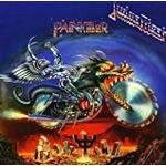 Judas Priest - Painkiller