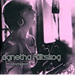 Fältskog Agnetha - My Colouring Book