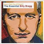 Billy Bragg - Must I Paint You A P