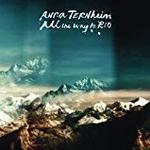 Anna Ternheim - All the Way to Rio