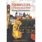 Herkules i Hagalund (Inbunden, 2004)