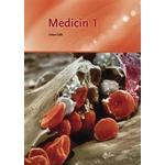 Medicin 1 (Flexband, 2011)