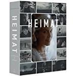 Heimat: Limited Edition Boxset (Blu-Ray)