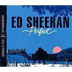 Ed Sheeran - Perfect (2-Track)