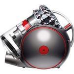 Bagless Vacuum Cleaners Dyson Cinetic Big Ball Animal 2