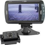 Backkamera Caliber CAM701