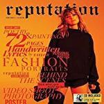 Taylor Swift - Reputation: Volume 1