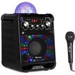 Karaoke Auna Rockstar