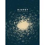 Djupet Böcker Djupet (Inbunden, 2017)