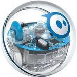 Radiostyrda leksaker Sphero SPRK+
