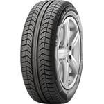 Pirelli Cinturato All Season Plus 225/45 R17 94W XL