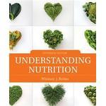 Understanding Nutrition (Inbunden, 2018)