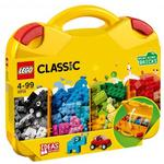 Lego Classic Lego Classic Creative Suitcase 10713
