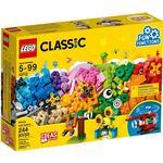Lego Classic Lego Classic Bricks & Gears 10712