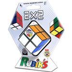 Rubiks Kub Rubiks Cube 2x2