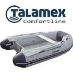 Båtar Talamex Silverline 350