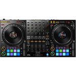 DJ-spelare Pioneer DDJ-1000