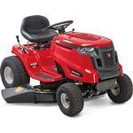 Trädgårdstraktor MTD Smart RG 145 Med Klippaggregat