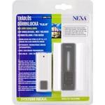 Dörrklocka Nexa LML-710