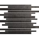 Tidlost Slate J-TM60601QQ2 30x37.5cm