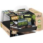 Växthusset Elho Green Basics All-in-1 Growkit Plast