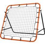 Rebounders Stiga Rebounder Kicker 100x100 cm