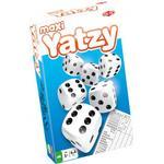 Yatzy Sällskapsspel Tactic Maxi Yatzy